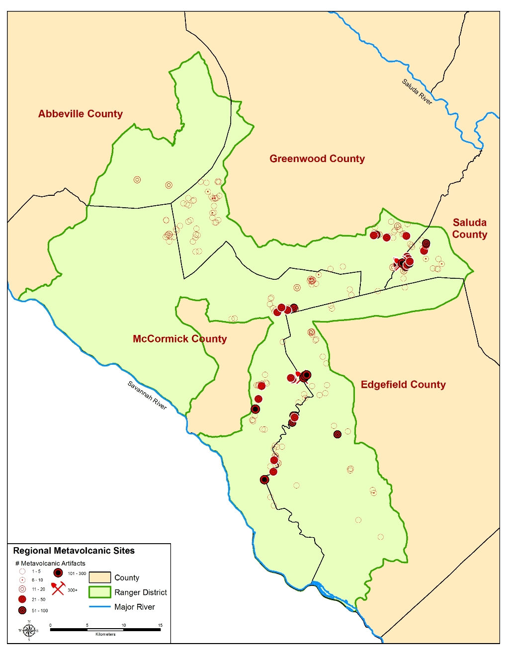 map of marion sc with Metavolcanic Artifact Distribution In The Long Cane Ranger District Of The Sumter National Forest on Cooper River  South Carolina as well South Carolina Florence County additionally Find Many Jobs State Lose 15 Minimum Wage further South Carolina  United States Genealogy furthermore Fmu To Spring 2015 Career Fair April 8.
