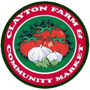 Clayton FCM logo